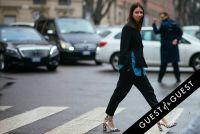 Milan Fashion Week Pt 3 #5