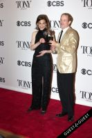 The Tony Awards 2014 #184