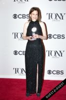 The Tony Awards 2014 #197