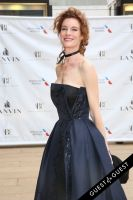 American Ballet Theatre's Opening Night Gala #61