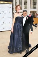 American Ballet Theatre's Opening Night Gala #64