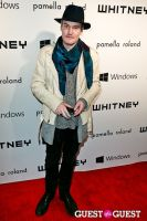 Whitney Museum of American Art's 2012 Studio Party #123