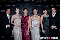 The School of American Ballet Winter Ball: A Night in the Far East #194