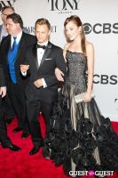Tony Awards 2013 #211