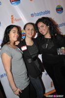 Twestival 2011 #91