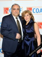 COAF 12th Annual Holiday Gala #208