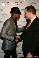 Alfani Red Hosts Ne-Yo Listening Party #14