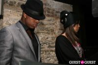 Alfani Red Hosts Ne-Yo Listening Party #54