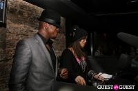 Alfani Red Hosts Ne-Yo Listening Party #50