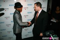 Alfani Red Hosts Ne-Yo Listening Party #5