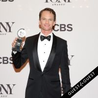 The Tony Awards 2014 #108