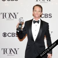 The Tony Awards 2014 #110