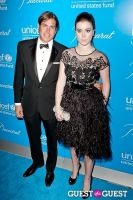 The 8th Annual UNICEF Snowflake Ball #84