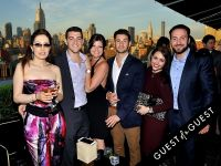 Children of Armenia Fund 2015 Summer Soiree #7