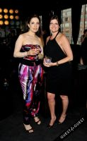 Children of Armenia Fund 2015 Summer Soiree #150