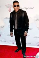 Gabrielle's Angel Foundation Hosts Angel Ball 2012 #55