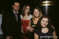 2nd Annual I Heart Pro-Choice Valentine's Party@ The Imperial #46
