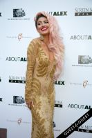Los Angeles Premiere of ABOUT ALEX #55