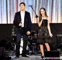 Children of Armenia Fund 10th Annual Holiday Gala #8