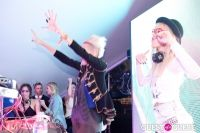 GUESS After Dark 2013 With Nervo #26