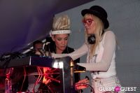 GUESS After Dark 2013 With Nervo #20
