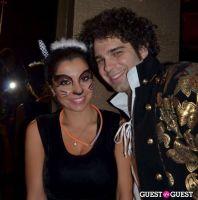 Dirty Costume Disco @ Tribeca Grand #68