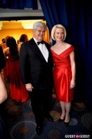 Washington Post WHCD Reception 2013 #28