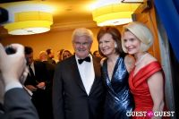 Washington Post WHCD Reception 2013 #27