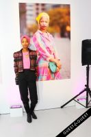 Refinery 29 Style Stalking Book Release Party #170
