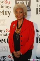 Betty White's 89th Birthday Party #20