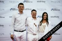 Walk With Sally's 8th Annual White Light White Night #18