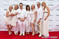 Walk With Sally's 7th Annual White Light White Night #122