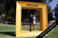 The Sixth Annual Veuve Clicquot Polo Classic #57