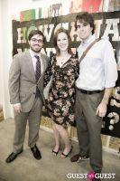 Kristin Pasternak Fine Jewelry launch party #37