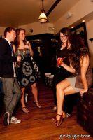 Nick Douglas, Caroline McCarthy, Meghan Keane, Brooke Moreland