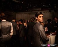 Los Angeles Ballet Cocktail Party Hosted By John Terzian & Markus Molinari #19