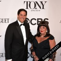 The Tony Awards 2014 #219
