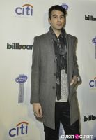 Citi And Bud Light Platinum Present The Second Annual Billboard After Party #142