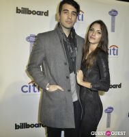 Citi And Bud Light Platinum Present The Second Annual Billboard After Party #141