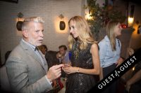 You Should Know Launch Party Powered by Samsung Galaxy #55