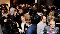 Luxury Listings NYC launch party at Tui Lifestyle Showroom #123