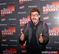 7th Annual PAPER Nightlife Awards #35