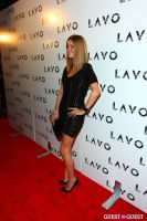 Grand Opening of Lavo NYC #73