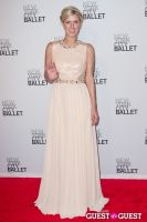 New York City Ballet's Fall Gala #70