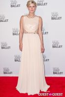 New York City Ballet's Fall Gala #71