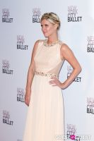 New York City Ballet's Fall Gala #73