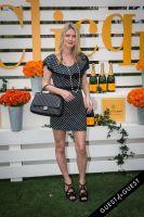 Veuve Clicquot Polo Classic 2014 #86
