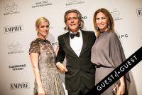 Brazil Foundation XII Gala Benefit Dinner NY 2014 #79