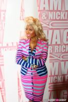 MAC Viva Glam Launch with Nicki Minaj and Ricky Martin #39