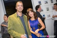 Perkins+Will Fête Celebrating 18th Anniversary & New Space #21